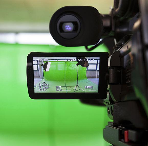 phenomenal video production